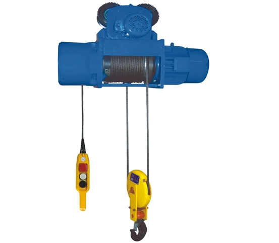 KCD-1T--KCD-10T,Rope electric hoist manufacturer,China rope ... on hoist system, contactor diagram, electric pallet jack diagram, ac disconnect diagram, manual pallet jacks diagram, hoist switch diagram, electric chain hoist control diagram, hoist cover, hoist parts diagram,
