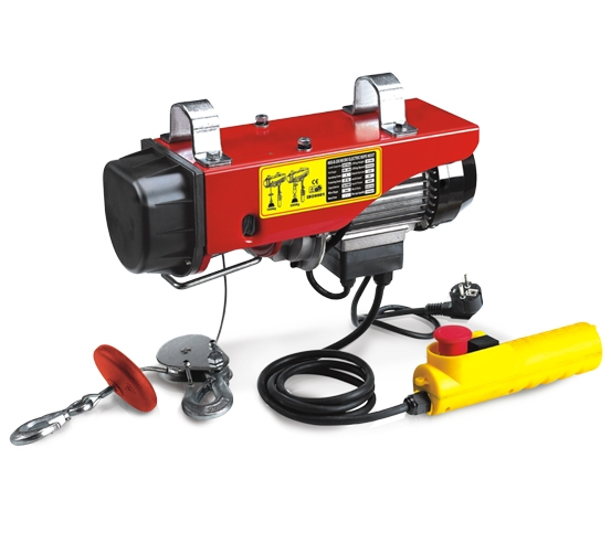 PA-200---PA-1000,Electric hoist,Mini Electric Wire Rope ... on hoist system, contactor diagram, electric pallet jack diagram, ac disconnect diagram, manual pallet jacks diagram, hoist switch diagram, electric chain hoist control diagram, hoist cover, hoist parts diagram,