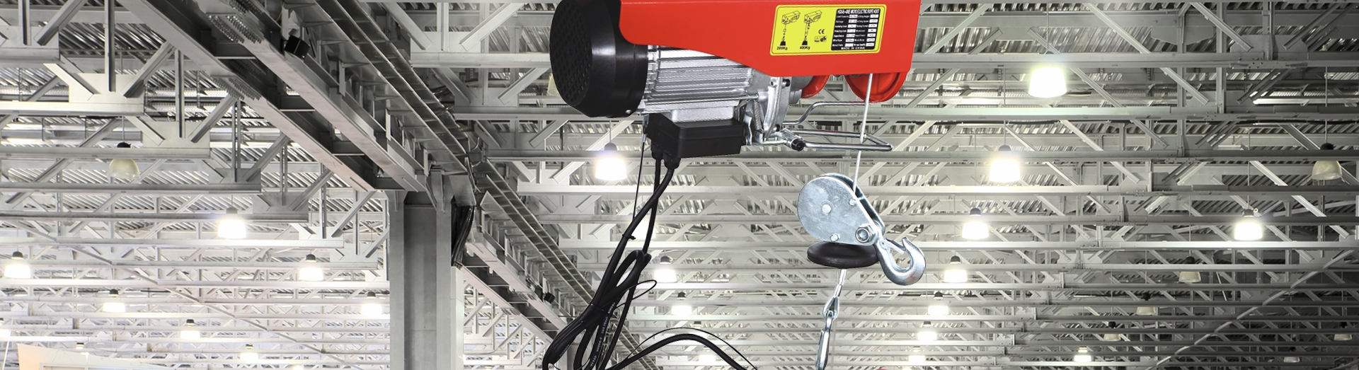 Electric Hoist & Windl,Electric Forklift & Stacker,Money ... on hoist system, contactor diagram, electric pallet jack diagram, ac disconnect diagram, manual pallet jacks diagram, hoist switch diagram, electric chain hoist control diagram, hoist cover, hoist parts diagram,